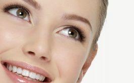 Top 10 Cách chăm sóc đôi mắt khỏe đẹp