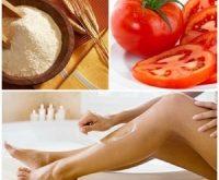 Top 10 Cách tẩy lông chân tại nhà hiệu quả và an toàn nhất