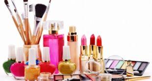 Top 10 Lỗi chị em cần tránh khi đi mua mỹ phẩm