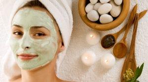 Top 10 Sản phẩm chăm sóc da từ tự nhiên