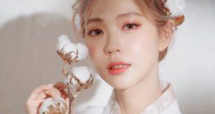 Top 4 Cửa hàng cho thuê trang phục chụp beauty đẹp nhất tại Uông Bí