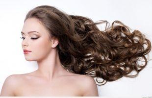 Top 5 Salon làm tóc đẹp nhất TP. Kon Tum