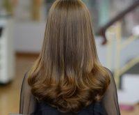 Top 5 Salon làm tóc đẹp và uy tín nhất quận Hoàn Kiếm, Hà Nội