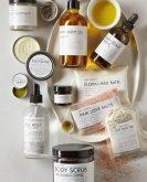 Top 5 Shop bán mỹ phẩm hữu cơ, thiên nhiên chất lượng nhất ở TPHCM