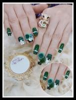 Top 5 Tiệm làm nail đẹp và chất lượng nhất Quảng Ngãi