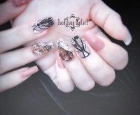 Top 5 Tiệm làm nail đẹp và chất lượng nhất Thái Nguyên