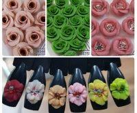 Top 6 Cửa hàng bán phụ kiện Nail uy tín và chất lượng nhất Hà Nội