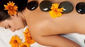 Top 6 Dịch vụ chăm sóc sắc đẹp tại Đà Nẵng uy tín và an toàn nhất