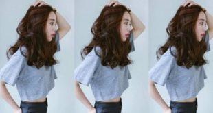 Top 6 Kiểu tóc mùa thu cực xinh các nàng nên thử