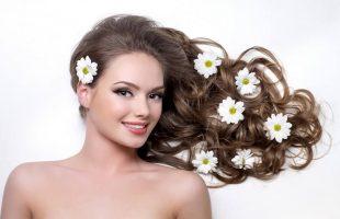 Top 6 Salon làm tóc đẹp và chất lượng nhất Bình Dương