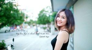 Top 6 Salon làm tóc đẹp và chất lượng nhất TP. Móng Cái, Quảng Ninh