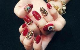 Top 6 Tiệm làm nail đẹp và chất lượng nhất Phan Thiết