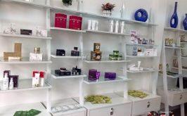 Top 7 địa chỉ cung cấp mỹ phẩm Hàn Quốc uy tín tại Hà Nội