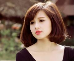 Top 7 địa chỉ làm tóc đẹp ở thành phố Thái Bình