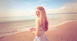Top 7 Bí quyết giúp bạn luôn tươi tắn, rạng rỡ trong ngày hè nóng nực