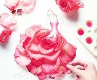 Top 7 Cửa hàng quần áo đẹp ở Hàng Nón, Hà Nội