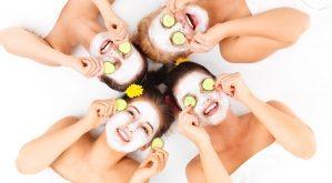 Top 7 Sai lầm phổ biến khi dùng mặt nạ dưỡng da và lời khuyên giúp bạn thay đổi