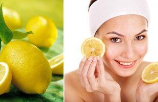 Top 7 Thực phẩm giúp làn da chị em đẹp lên mỗi ngày