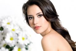 Top 8 Loại thảo dược dưỡng da giúp bạn có làn da mịn màng như em bé