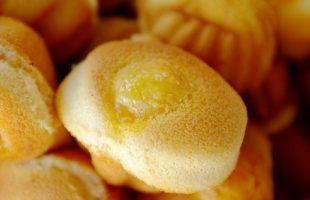 Top 2 địa chỉ bán bánh bông lan trứng muối ngon và chất lượng nhất TP Việt Trì,  Phú Thọ.