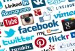 Top 7 Bài văn nghị luận về mạng xã hội hay nhất